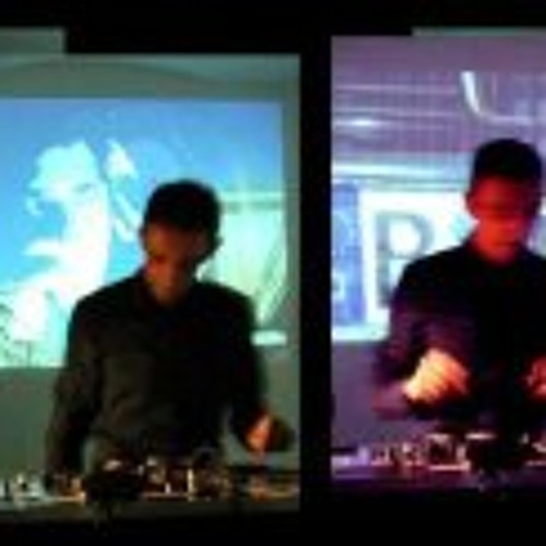 dj set per Pergine spettacolo aperto 6.7.2013