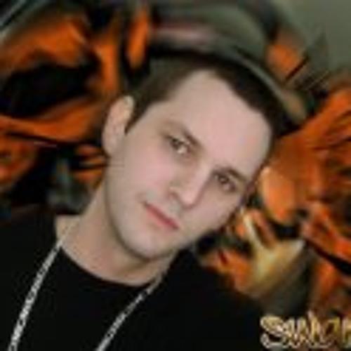 Shawn Drew's avatar