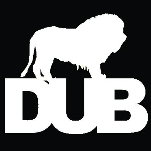 DubLifix's avatar