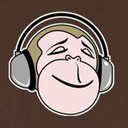 0pacity's avatar