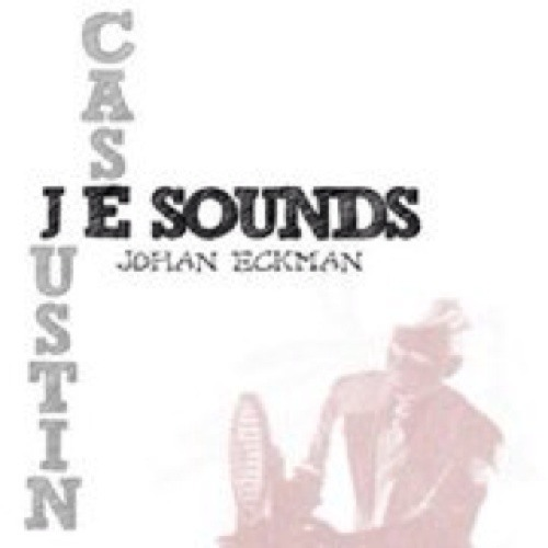 JESounds's avatar
