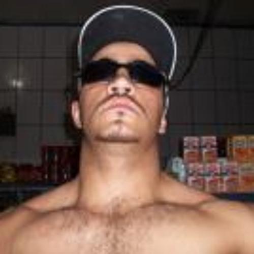 Diego Oliveira 13's avatar