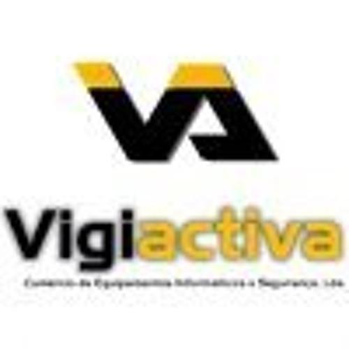 vigiactiva's avatar