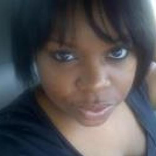 Laquanda McCoullum's avatar