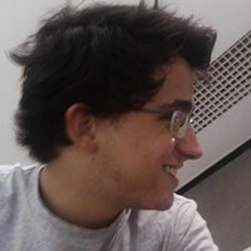 pevasconcelos's avatar
