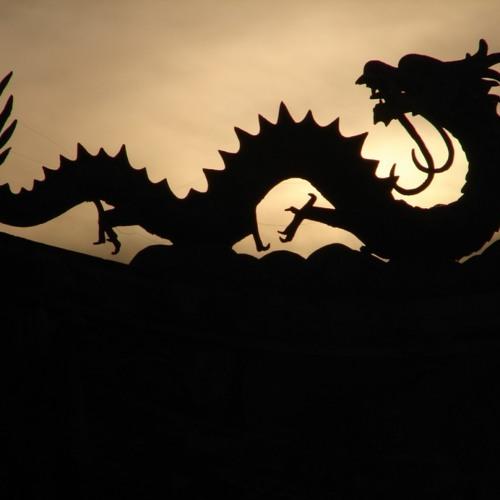 DraakSlae's avatar