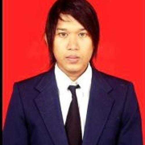 Imade Rido Gabriel's avatar