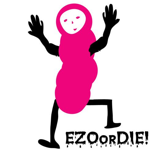 EZOorDIE!'s avatar