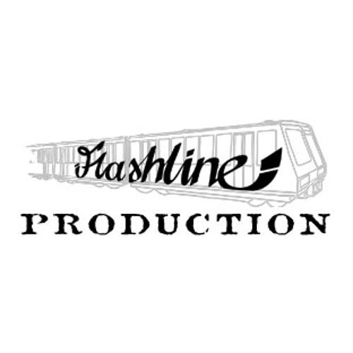 Flashline's avatar