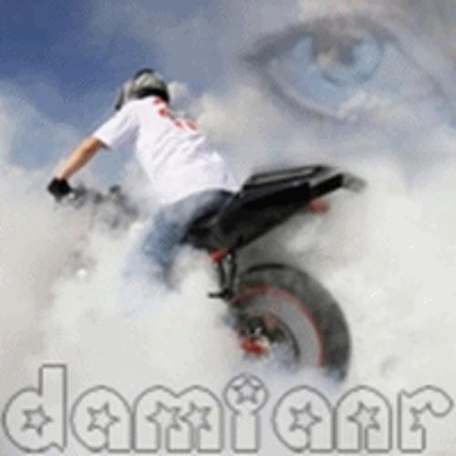 DJdamianR's avatar