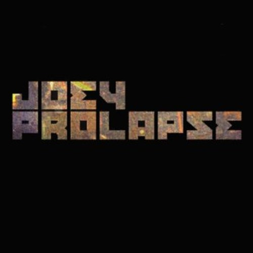 Joey Prolapse's avatar