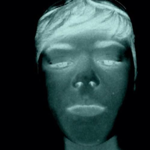 klerbyking's avatar