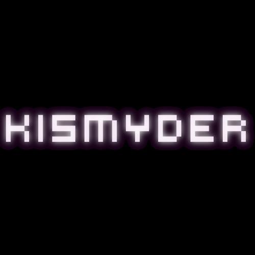 kismyder²'s avatar