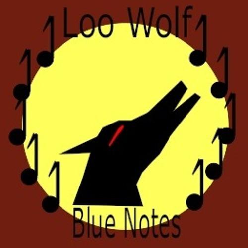 Loo Wolf's avatar