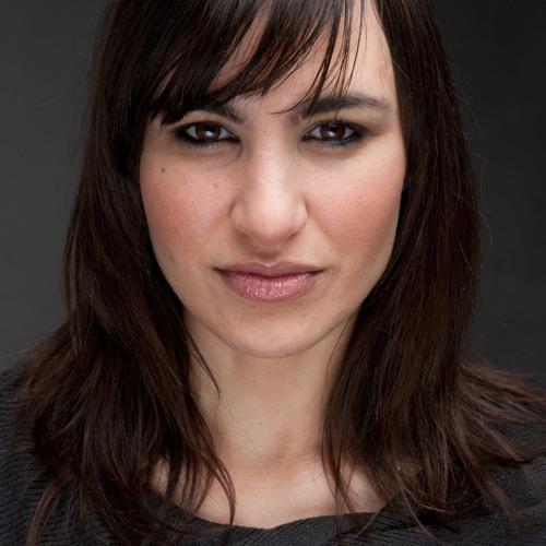Matchette's avatar