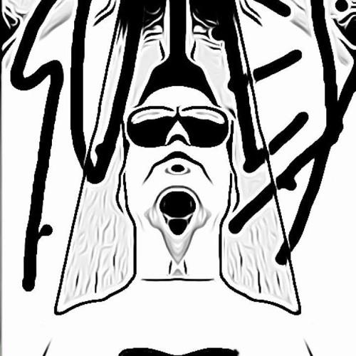 SUTEK's avatar