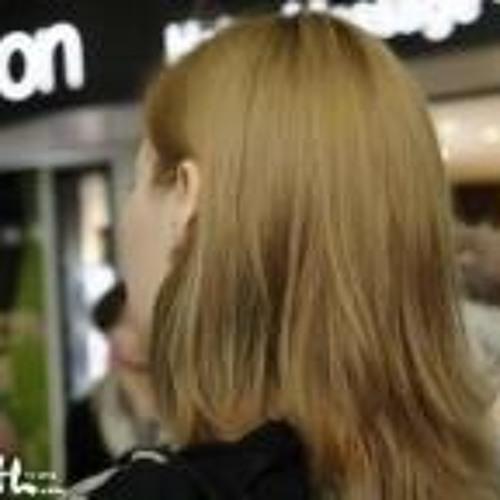 Sone Taeng's avatar