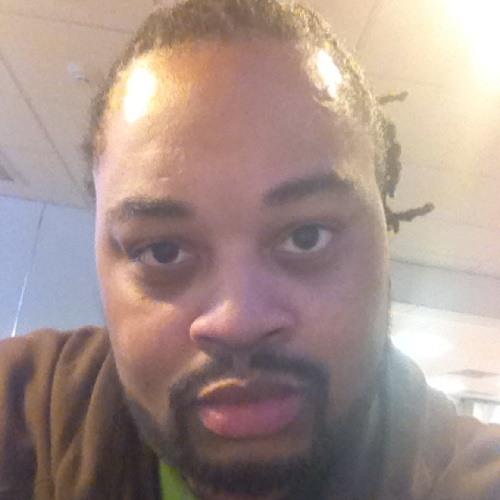 Pastor EL's avatar