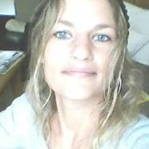 Tanja Smeets-Soldin's avatar