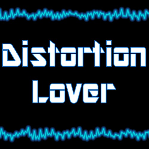 Distortion Lover's avatar
