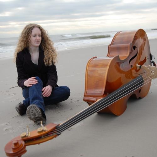 Sharon Kaye's avatar