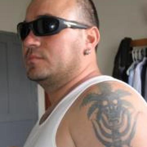 Juan Pablo Salinas's avatar