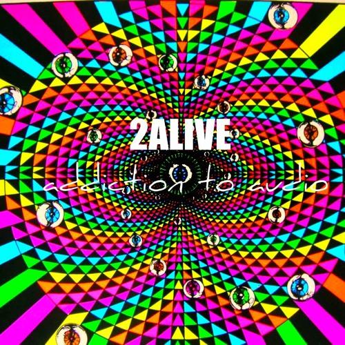 joshuaruvalcaba2Alive's avatar