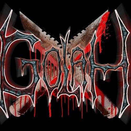 Golahband's avatar