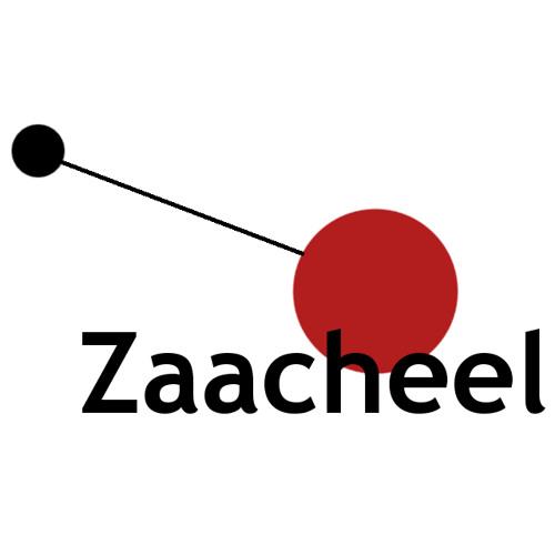 Zaacheel's avatar