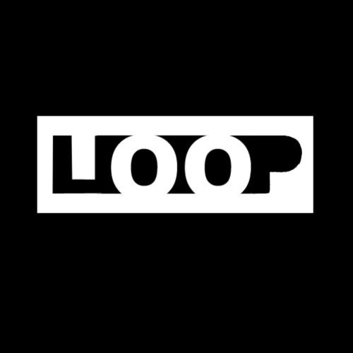 Loop (Official SC Page)'s avatar