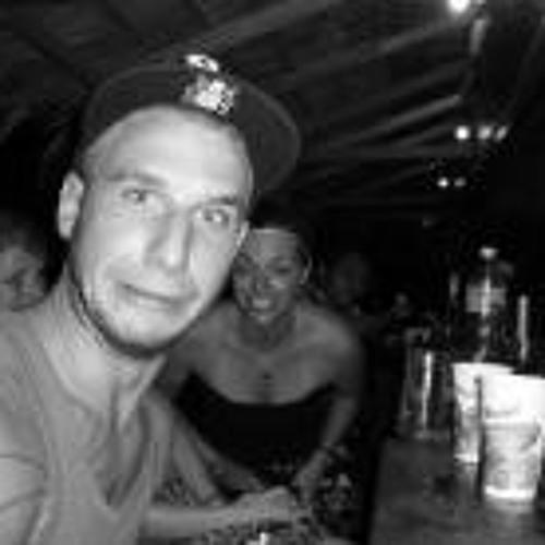 Ben Foster 4's avatar