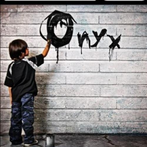 Onyx music's avatar
