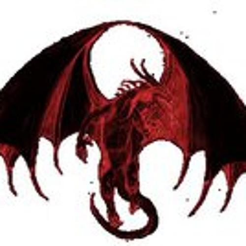 Scavenger Hazmat's avatar