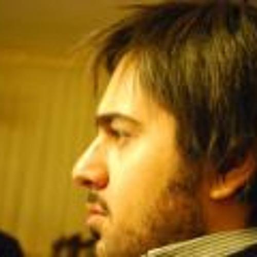 Ardalan EtemadAnsari's avatar