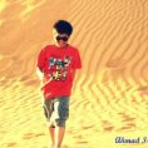 Ahmad Izzuddynn's avatar