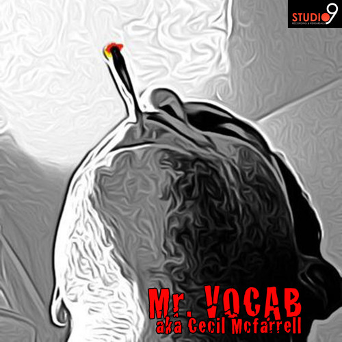 Mr. Vocab's avatar