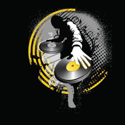 Soulboy1970 (Paul Cooke)'s avatar