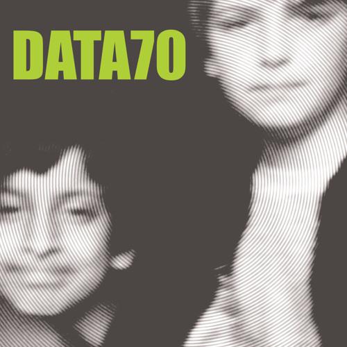 Data70's avatar