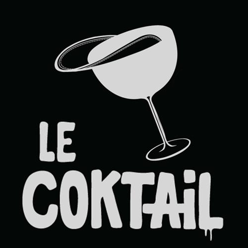 le Coktail's avatar