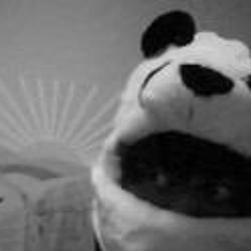 rahoot's avatar
