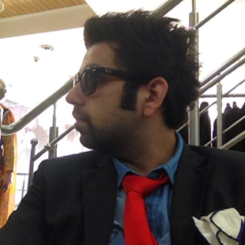 kanishk mehta's avatar