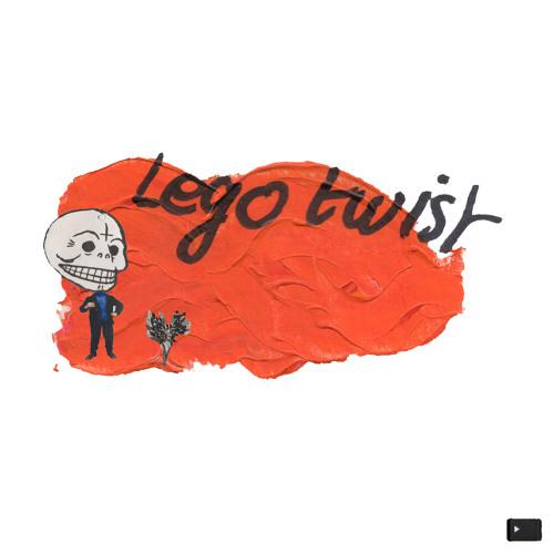 LegO TwisT's avatar