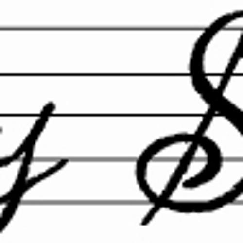 PoetryScores's avatar
