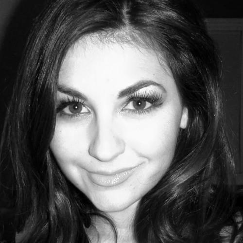Nicole Papaioannou's avatar