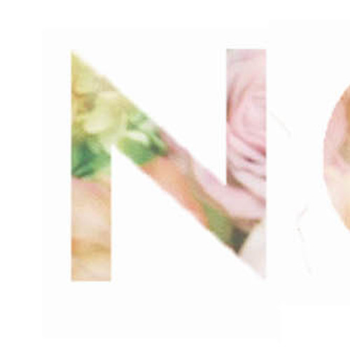 NORBERTO's avatar