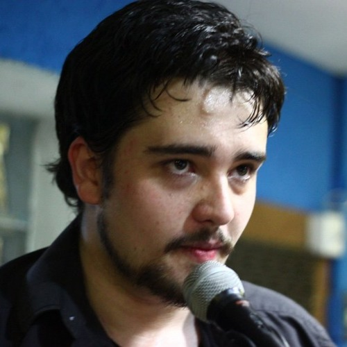 carlosmachina's avatar