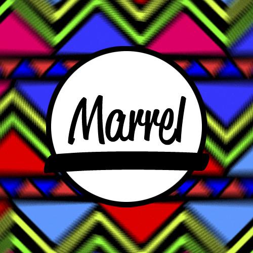 Marrel's avatar