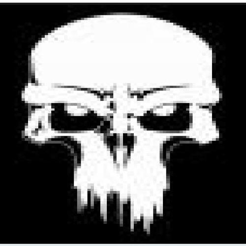 lntoxicated's avatar