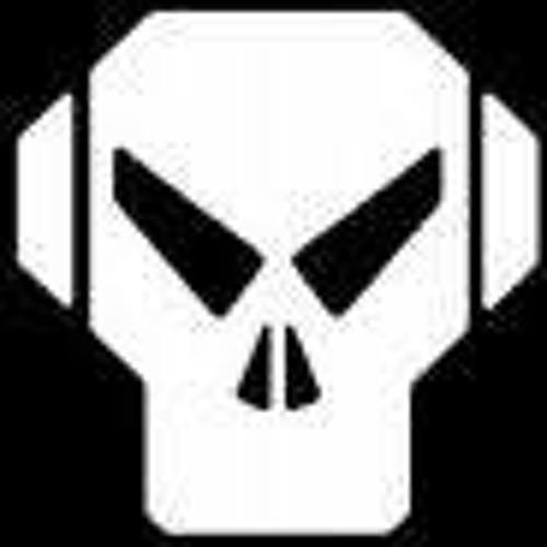 Dj Danny.L.1's avatar