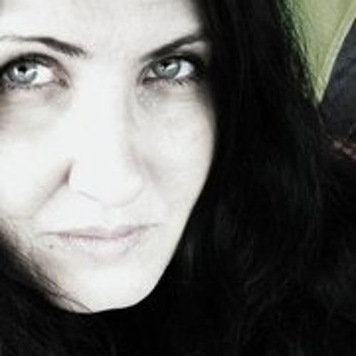 Karina Sumara's avatar